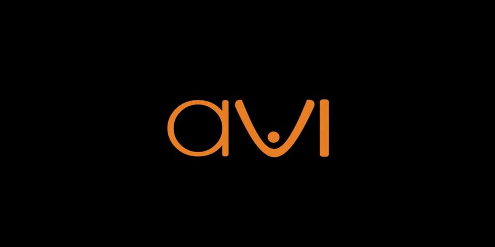 AVI Strategic Investment Barranquilla