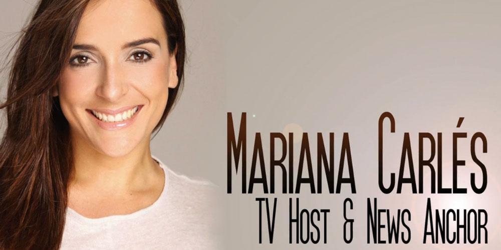 Mariana Carles