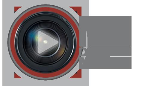One District Media Logo