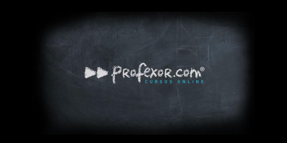 Profexor