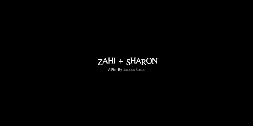 Zahi_Sharon_ODM_CS