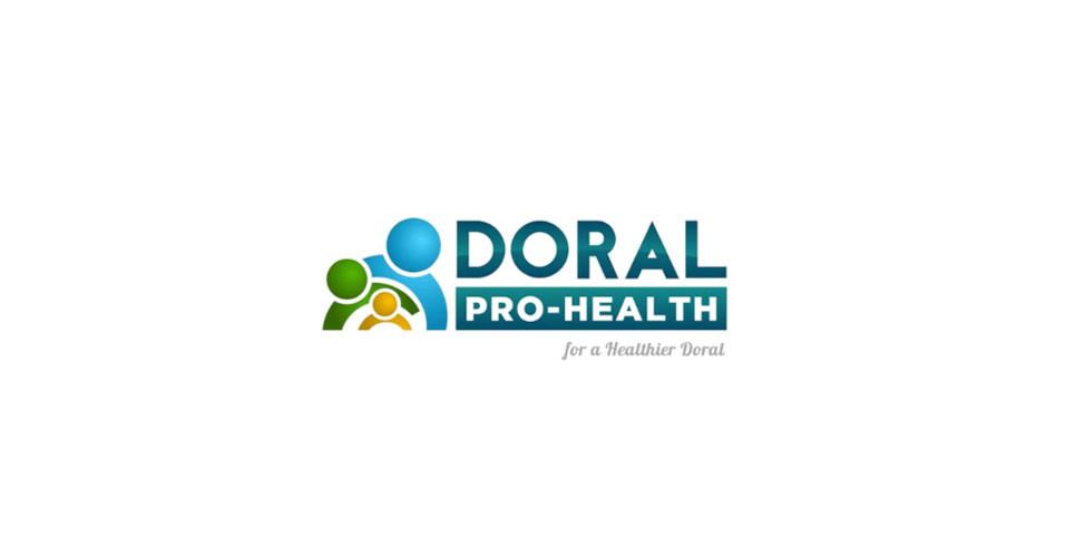 ODM-POSTER-BREAST-DORAL-PRO