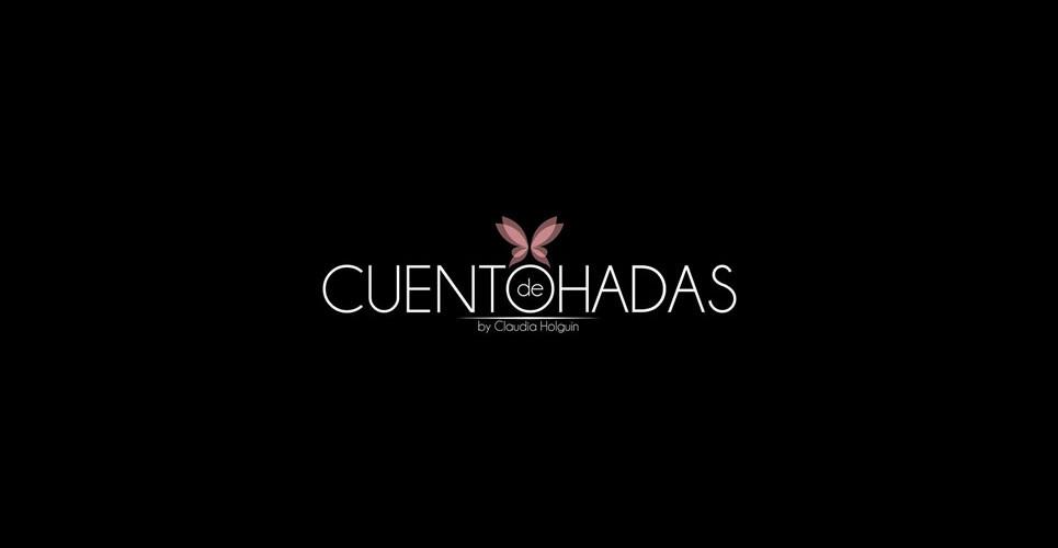 ODM-POSTER-CUENTO-DE-HADAS