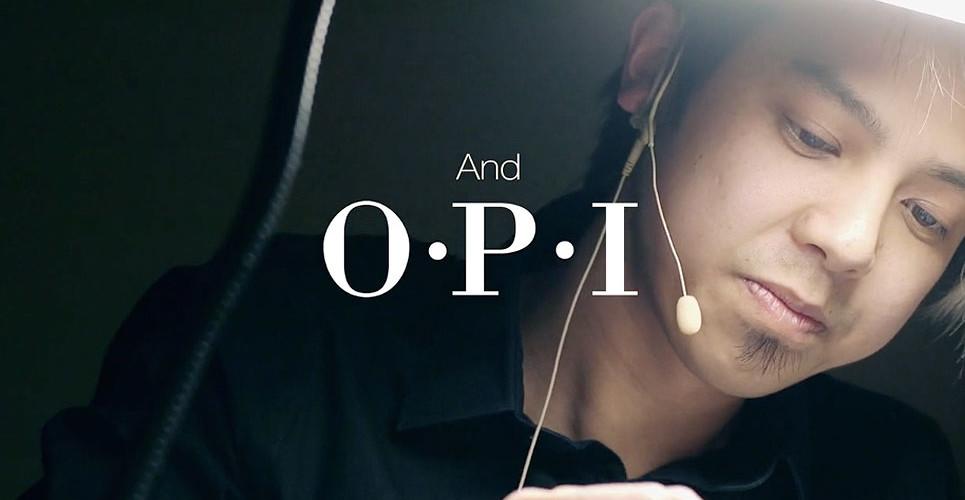 OPI-2_P
