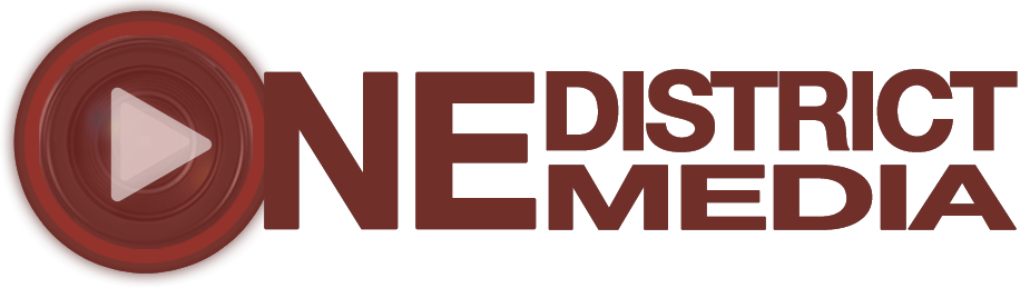 ONE DISTRICT MEDIA
