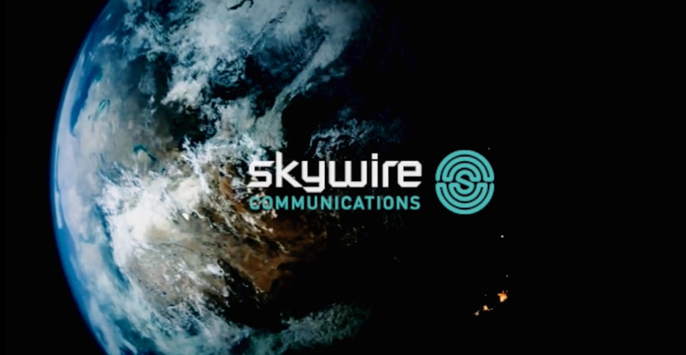 Skywire Miami