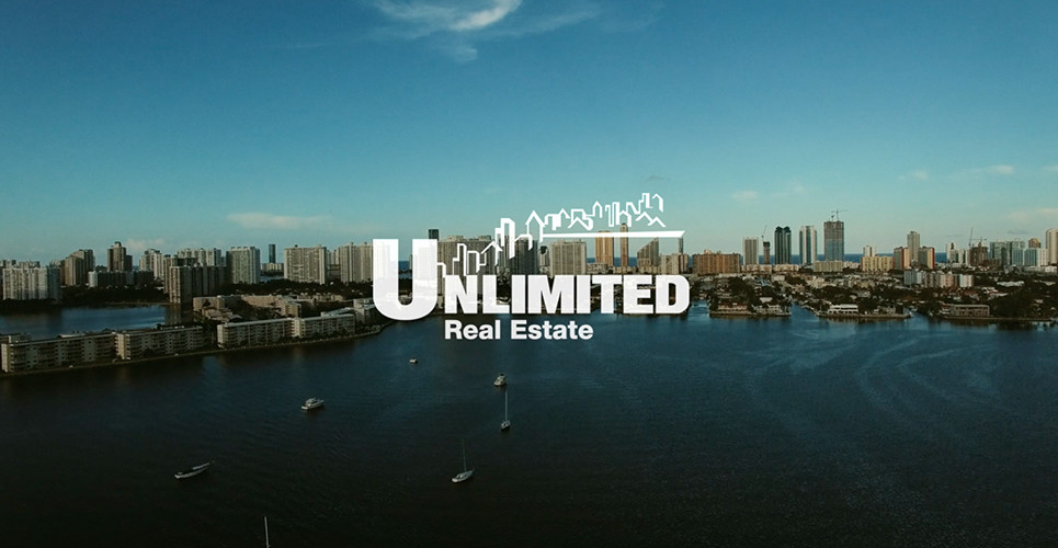 Unlimited Real Estate